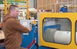 K Folien Produktion - Ultralen - Produkte