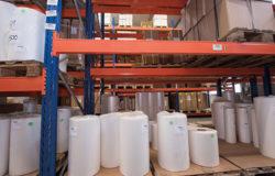 TK Folien - Ultralen - Produkte