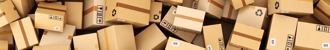 Verpackungsfolie